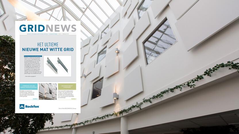 campaign illustration, grid news 3, grids, suspension grids, NL