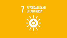 logo, united nations, sustainable development goals, unsdg-07, affordable and clean energy